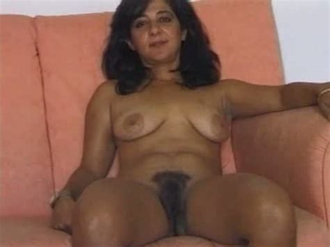 I And My Busty Mature Italian Wifey Fucking On Cam Video