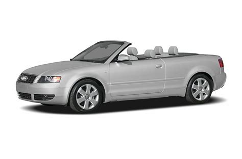 volvo  lt  cv dr convertible convertible pictures