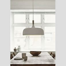Best 25+ Large Pendant Lighting Ideas On Pinterest