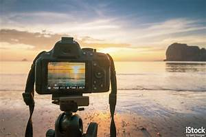 10 tips for travel photography