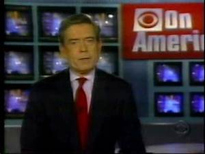 CBS Evening News November 21, 1991 Part 2 - YouTube