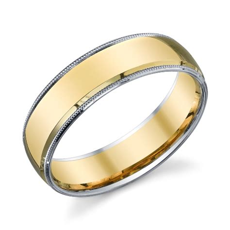 273347 christian bauer 18 karat wedding ring band tq