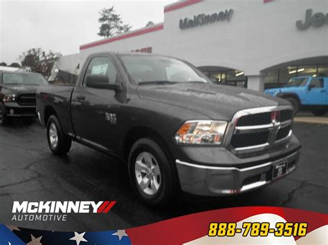 Mckinney Dodge Easley Sc by Featured New Vehicles Mckinney Dodge Easley Sc