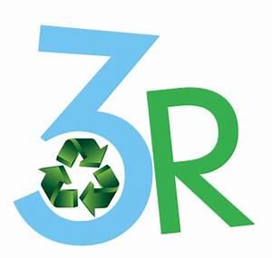 Uvr61 3 R : reciclaje significado de las 3 r ~ Frokenaadalensverden.com Haus und Dekorationen