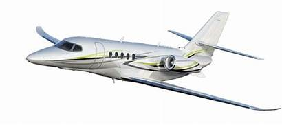 Cessna Citation Latitude Aircraft Company Business Single