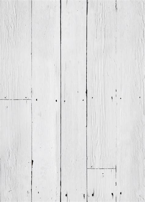 white wood plank white wooden plank effect wallpaper by i love retro notonthehighstreet com