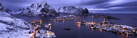Tromso Northern Lights by Norway Northern Lights Trip Amp Fjords Cruise Firebird Tours