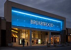 Complete List Of Stores Located At Briarwood Mall - A ...