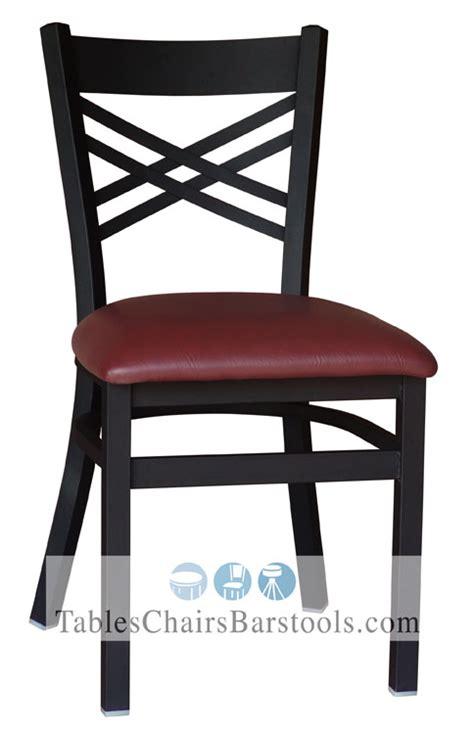 commercial metal restaurant chairs bar restaurant