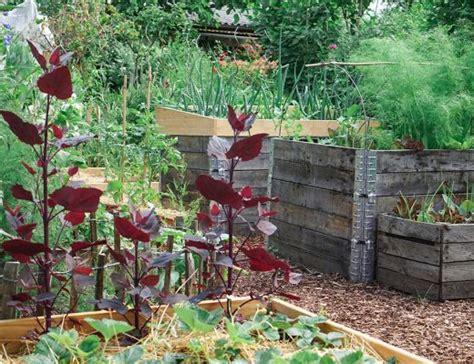 Gartenblog Hauptstadtgarten