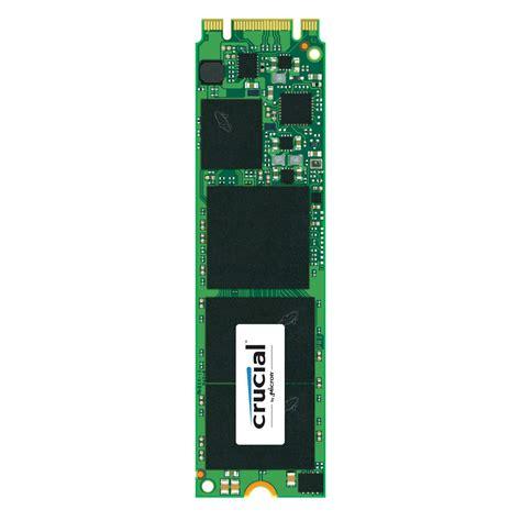 disque dur interne pc bureau crucial m550 256 go disque ssd crucial sur ldlc