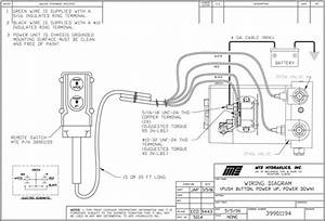 How Do You Wire A Potter  U0026 Brumfield Prd11ayo Relay