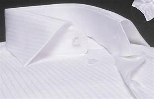 Chemise Homme Pour Mariage : chemise homme pour mariage le mariage ~ Melissatoandfro.com Idées de Décoration