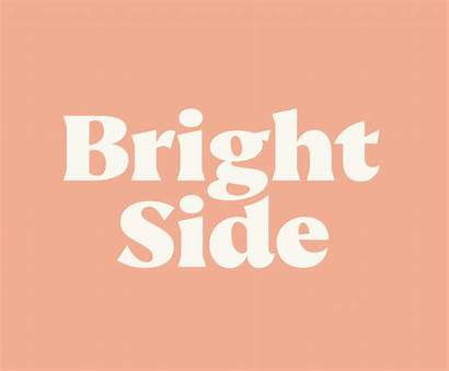 Cafe Bright Side Positions Hiring Cooks Prep