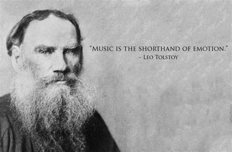 Leo Tolstoy  24 Inspirational Quotes About Classical. Confidence And Competence Quotes. Escape Single Quotes Unix. Family Quotes Tuesdays With Morrie. Deep Quotes Meme Maker. Short Quotes Latin. Harry Potter Quotes Birthday. Inspirational Quotes Meme. Disney Quotes Quiz