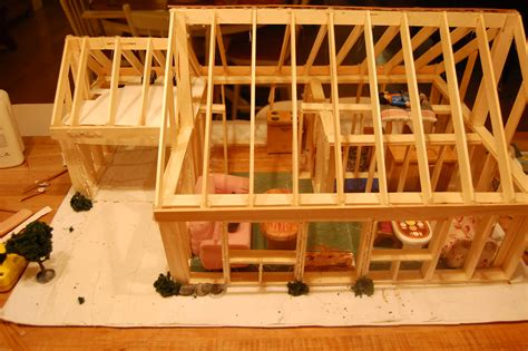 diy   build wood frame house   wood project ideas plans abundantbda