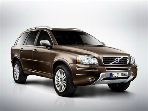 jeep volvo 2013 volvo xc90 price photos reviews features