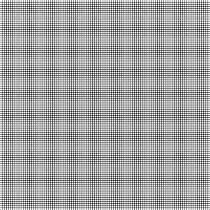 Grid Map Transparent Status Background Dot Icons
