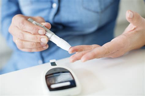 prediabetes diatribe