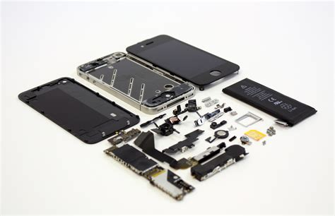 iphone 4s parts jdt iphone parts cell phone parts iphone 4 parts