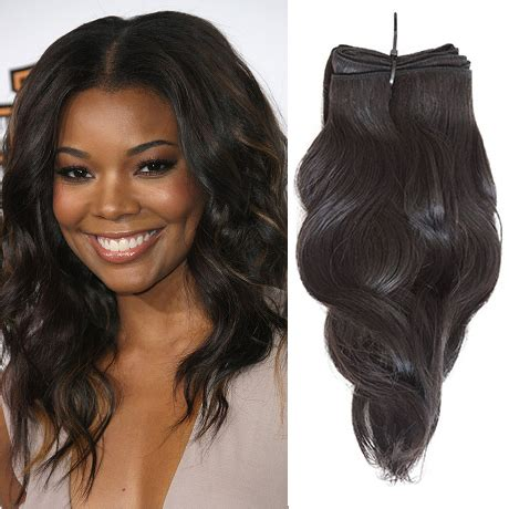 10 Inch Weave Sew In Hairstyles by 12 Inches Wavy Malaysian Hair Malaysian Hair