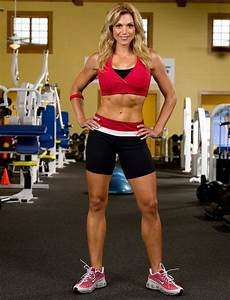 the lyons diet healthy weight loss plan healthy