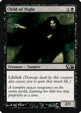 Deathtouch Deck Standard 2015 by What Are The Results Of Damage The List Updated Through