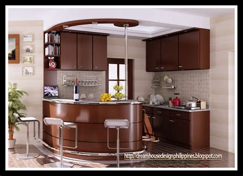 kitchen design philippines house designs philippines architect bill house plans 1303