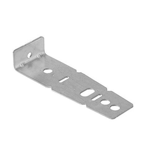 compare price ge dishwasher mounting bracket  statementsltdcom