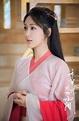 Yang Zi Talks About How Xianxia aka Fantasy Genre Saved ...