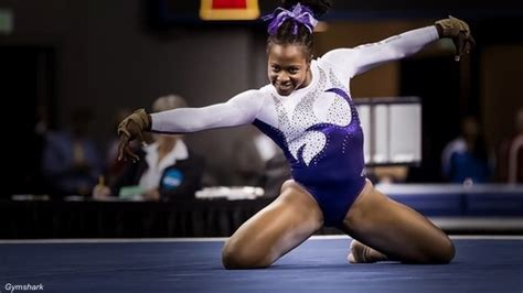 the five routines you must watch at 2014 ncaa