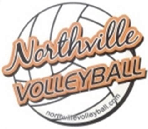 northville volleyball expired