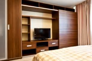 bedroom wardrobe closet bedroom at real estate