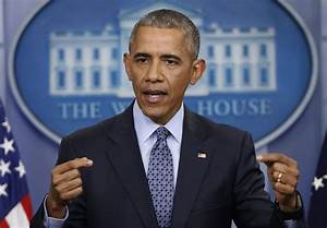 Obama denies unfounded Trump claim president had phones ...