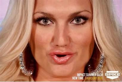 Hogan Brooke Fired Brilliant Mind Forget Business