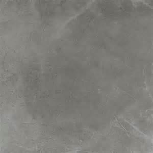 mohawk concrete tile floor concrete floor tile in concrete