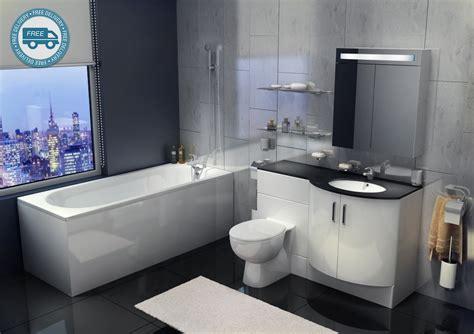 bathroom ideas shower sparkle designer bathroom suite bathrooms at bathshop321