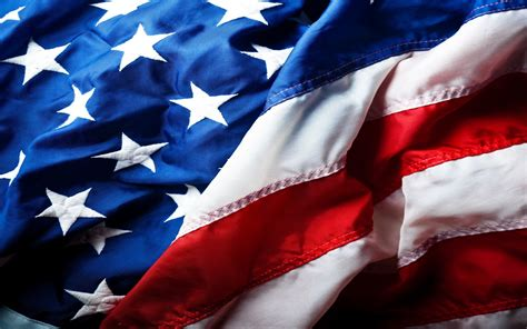 american flag hd wallpaper background image