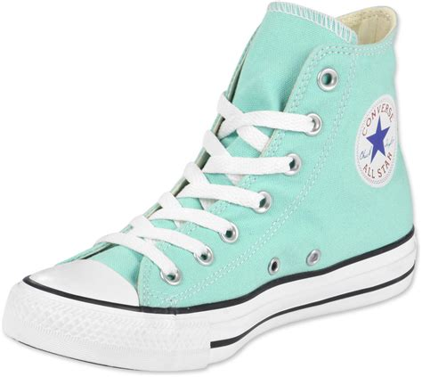 teal and aqua colors converse converse photo 33758764 fanpop