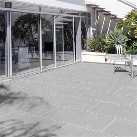 carrelage en naturelle exterieur 224 avignon toulouse creteil cout renovation salle de