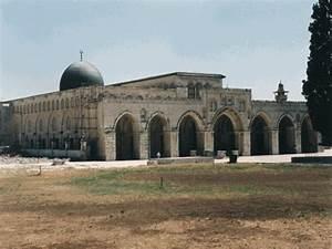 Al Aqsa mosque - History Forum ~ All Empires