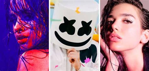20 Of The Best Pop Songs Of 2018