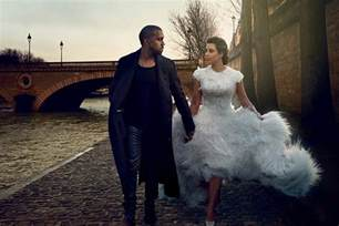 point mariage st egreve missinfo tv kanye west reportedly getting married this week
