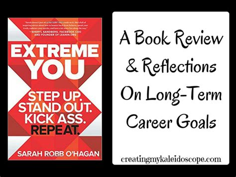 Extreme You A Book Review And Reflections On Longterm. Share Certificate Template Word Pdf Excel. Loi Samples Pics. Indesign Business Cards Templates. Primary Source Essay Example Template. Resume Templates For Medical Assistant Template. Mask Template. Objective Samples For A Resume Template. Electrical Estimating Spreadsheet Template