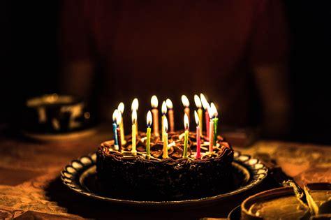 birthday cake images   pixelstalknet