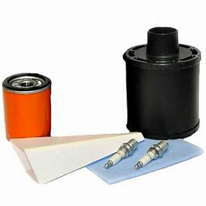 Generac Guardian Maintenance Kit For 10kw Home Standby