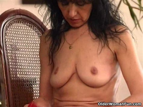 Old Woman With Saggy Tits And Hairy Pussy Free Hd Porn