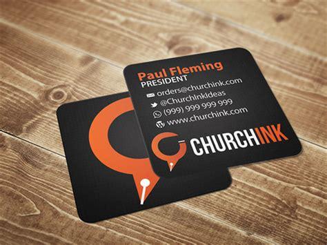churchinkcom banners signs printing  marketing