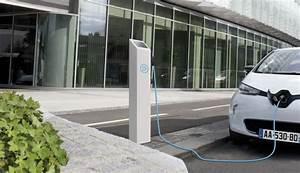 Ladestation Elektroauto öffentlich : verhaltensregeln an der elektroauto ladestation ~ Jslefanu.com Haus und Dekorationen