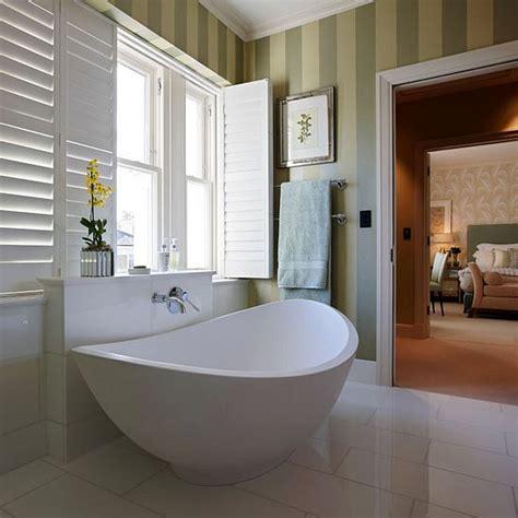 Bad En Suite by En Suite Bathroom Design Considerations